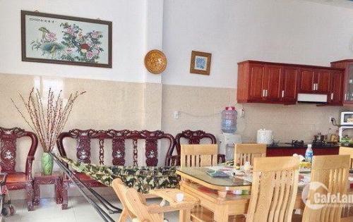 Nhà Quận 10 - Đường Lê Hồng Phong - Thành phố Hồ Chí Minh (SGN40)- giá 5,3 tỷ