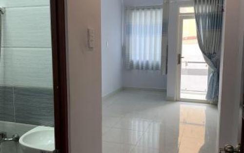 Nhà Quận 10 - Đường Nguyễn Tri Phương - Thành phố Hồ Chí Minh (SGN42)- Giá 5,350 tỷ