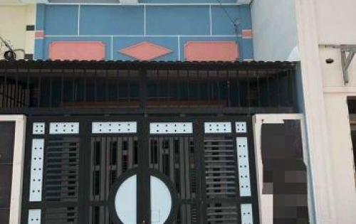 Cần tiền bán gấp nhà nát 63 m2 Ng Ngọc Lộc,P14, Q11.Gía;1,9 tỷ95