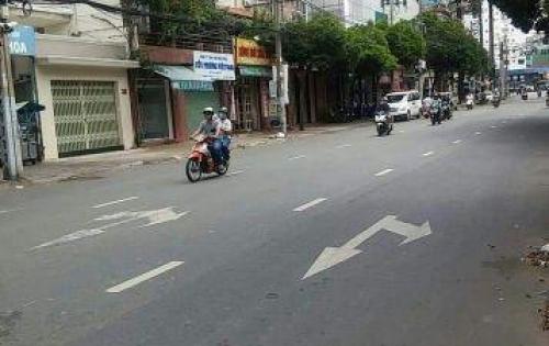 Cần bán gấp nhà MT Lãnh Binh Thăng, p12, q11