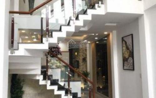 Mở bán 57 căn nhà phố thương gia quận 12