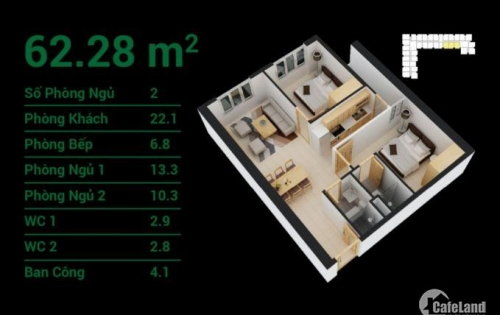 cần san nhượng căn hộ zen quận 12 đã bàn giao nhà
