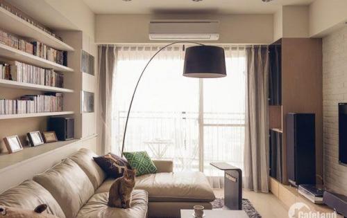 Q12 - Mua nhà trả góp chỉ từ 4 - 7tr/tháng , căn hộ view sông Sài Gòn Vista Riverside
