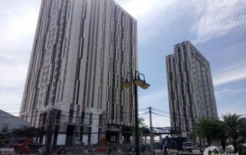 : Vay lên tới 70 %  để sở hữu căn hộ nhà ở CENTANA 63,8m2 giá 2 tỷ 459.