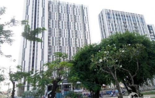 Bán căn hộ Centana Thủ Thiêm giá chỉ 1 tỷ 65 căn 1PN 44m2. Hỗ trợ vay không chứng minh thu nhập