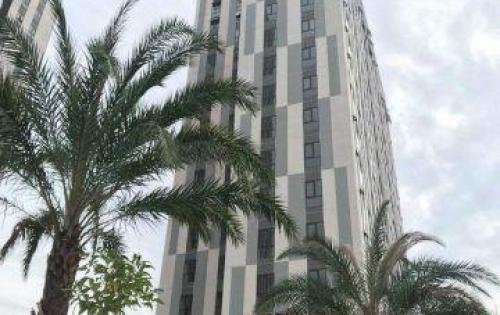 Căn hộ chính chủ officetel CENTANA 43,9m2 cho vay lên tới 70 %  giá 1 tỷ 888.