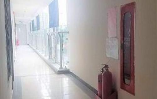 Centana Thủ Thiêm bàn giao tháng 18/02/2019, 2PN-2WC tầng cao, view Landmark 81, giá 2,560tỷ có VAsT
