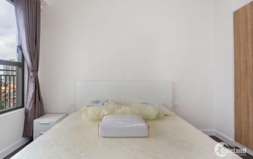 Bán căn hộ The Sun Avenue với giá tốt và thấp so với trị trường thu hút khách đầu tư