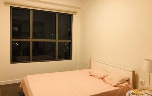 Cần bán hoặc cho thuê căn hộ 1PN + 1PLV diện tích 56m2 The Sun Avenue
