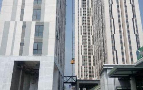Căn hộ chính chủ officetel CENTANA 43,9m2 cho vay lên tới 70 %  giá 1 tỷ 690.