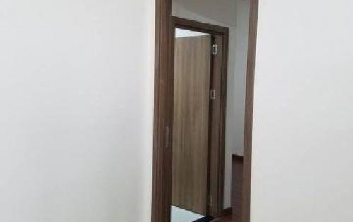 Bán căn hộ 3PN, Centana Thủ Thiêm giá 3,550 có thương lượng tỷ gồm VAT