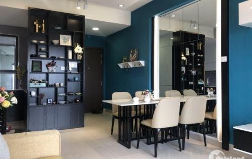 Cần bán hoặc cho thuê nhiều căn hộ mới nhận nhà The Sun Avenue giá thị trường