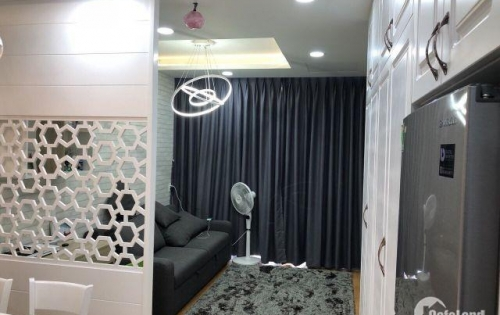 Chuyên chuyển nhượng căn hộ Q2 The Sun Avenue 1-2-3 pn giá chỉ từ 1,9  tỷ Lh ngay 0901096007