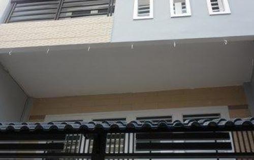 Nhà cũ tiện xây mới hẻm xe tải đường Lê Văn Sỹ, phường 13 quận 3, giá 26 tỷ thương lượng