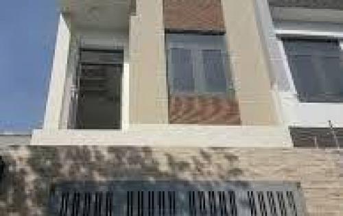 Cần tiền gấp, bán căn nhà 95m2 đường Trần Hưng Đạo giá chỉ 6,3 tỷ. LH 0889617913