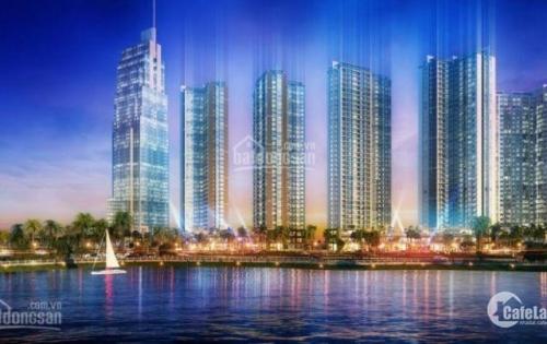 Thị trường khu Nam đang sốt với căn hộ Eco Greeen Sài Gòn,LH : PKD 0938.087.622