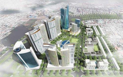 Mở bán căn hộ cao cấp quận 7, eco green sài gòn, LH: 0969117640
