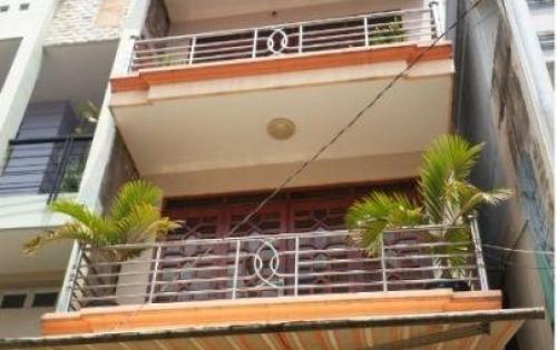 Cần bán gấp. Bán nhà cấp 4 mặt tiền đường Phạm Văn Đồng, Gò Vấp. Sổ hồng riêng, diện tích sử dụng 98m2. Giá: 3,3 tỷ. Lh 0334997754 gặp anh Tuấn