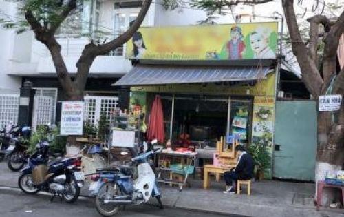 Bán nhà MT đường số 53 Khu Tân Quy Đông, P. Tân Phong, Quận 7.