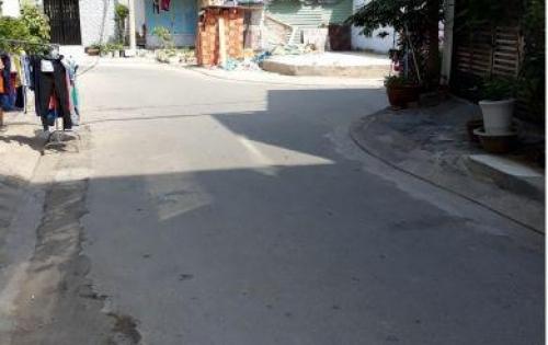 Nhà phố mới xây tuyệt đẹp 2 lầu 4x17 Hẻm xe hơi 502/58 Huỳnh Tấn Phát