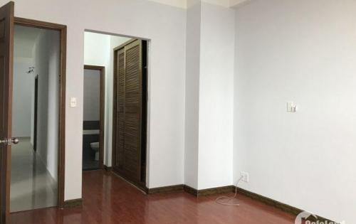 Belleza 92m2: 2pn + 2wc, nội thất cơ bản, nhà còn rất mới, view Phạm Hữu Lầu 1.880tỷ 0931442346 Phương