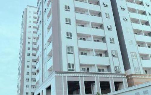 Cần SANG Lại căn hộ Ở liền,  thanh toán 50% NHẬN NHÀ (0946661284)