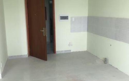 Cần bán căn hộ chung cư Khang Gia- Quận 8. 2PN. mới 100%. 76m2 Giá chỉ 1,450 tỷ.