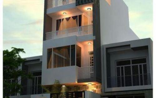Lộc vàng đầu năm, 5 căn nhà phố đẹp nhất dự án NBB Garden 3 được bung ra vào ngày thần tài