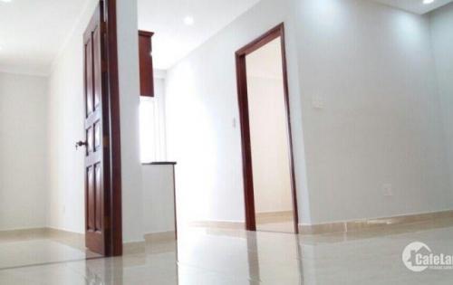 Nhượng căn hộ Heaven Cityview  nhận nhà ở ngay - Giá 1.3ty - căn hộ vừa mới xây xong !