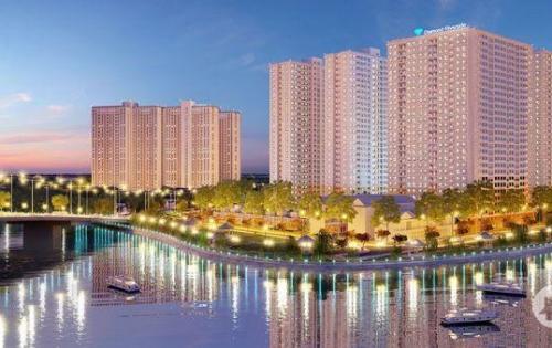 HOT ! Nhà phố liền NBB3 Giá 7,2căn/288m2, nhận ngay CK 600 triệu & cùng hàng ngàn phần quà giá trị