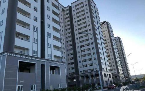 Cần SANG Lại căn hộ MỚI 100%, CHỈ CẦN thanh toán 50% (0946661284)