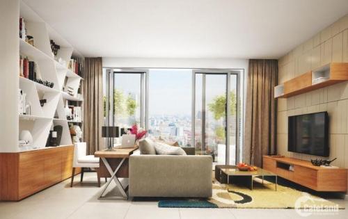 Bán căn hộ mặt tiền quận 8 giá chủ đầu tư lh:0909800856