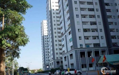 Căn hộ Cityview Quận 8 mới xây xong, đang bàn giao, LH 0906119452