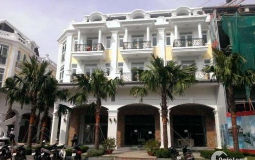 74 suất nội bộ nhà phố cực đẹp liền kề The PegaSuite, chỉ từ 7 tỷ/căn 1 trệt 3 lầu. LH: 0902708218