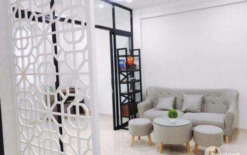 Heaven Cityview Q8 mới 100% -  Giá 1.3ty - nhận nhà ở ngay!