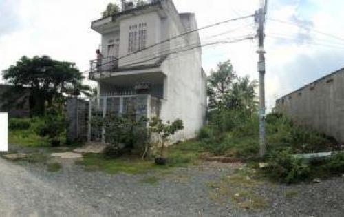 Chính chủ bán đất thổ cư 113.5m2 và nhà 3 lầu 103.3m2 đường Nguyễn Xiễn, P. Trường Thạnh, Quận 9 (hẻm kế cây xăng Trường Thạnh)