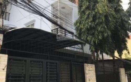 Cần bán: Nhà Quận 9 - 1 trệt 2 lầu để định cư nước ngoài