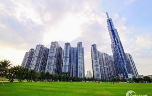 VinCity Grand Park Quận 9 Singapore Tương Lai