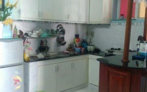 chính chủ cần bán căn hộ chung cư giá rẻ  2pn, giao thông thuận lợi