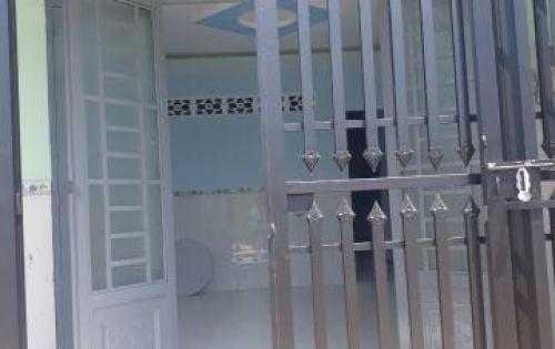 Mở bán lốc B1 Dự Án Green Town Bình Tân,KDC Vĩnh Lộc