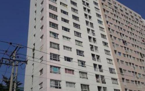 Nhận giữ chổ căn hộ cao cấp Green Town Bình Tân, hỗ trợ vay ngân hàng