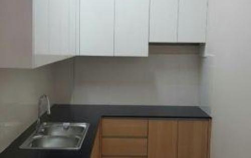Bảng báo giá căn hộ Green Town Bình Tân, 2pn/68m2, hoàn thiện full nội thất