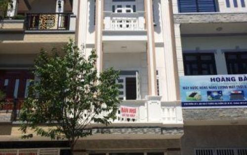 Cần bán gấp. Bán nhà cấp 4 mặt tiền đường Phạm Văn Đồng, Gò Vấp. Sổ hồng riêng, diện tích sử dụng 98m2. Giá: 3,3 tỷ. Lh 0334997754 gặp anh Tuấn.