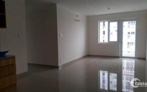 Cần bán căn hộ Lê đức thọ, p15 Gò Vấp.DT 53m2, 2 PN. Giá 1.65 tỷ