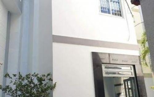 Bán gấp nhà  1 lầu đẹp Trần Khắc Chân 5.5x11, giá 7.2 tỷ TL