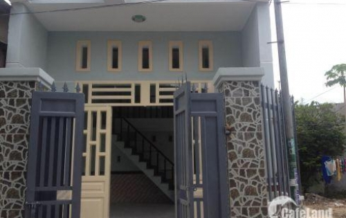 Cần bán nhà mặt tiền đường Đặng Văn Ngữ, phường  10, PN giá 14,5 tỷ