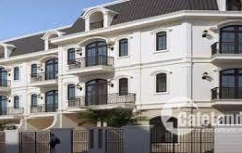 Bán nhà Golden Mansion gần khu sân bay Tân Sơn Nhất,công viên Gia Định,5,8x16,3 tầng,giá 19 tỷ