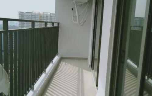 Bán Căn 3pn 109 m2 - Golden Mansion căn góc , View cực rộng  - Tầng Cao