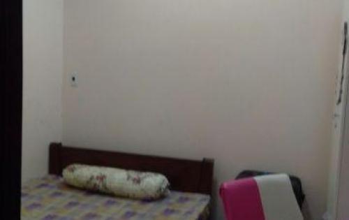 Bán nhà 94m2, hẻm Huỳnh Văn Bánh phường 13 quận Phú Nhuận. Giá 9,4 tỷ