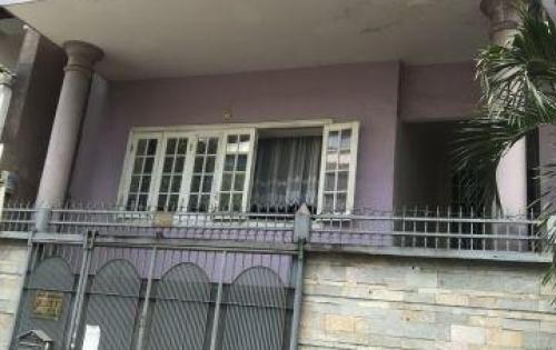 Nhà về ở luôn, 1 tầng, 4 phòng ngủ, Phường 5 Phú Nhuận, 6.4 tỷ.